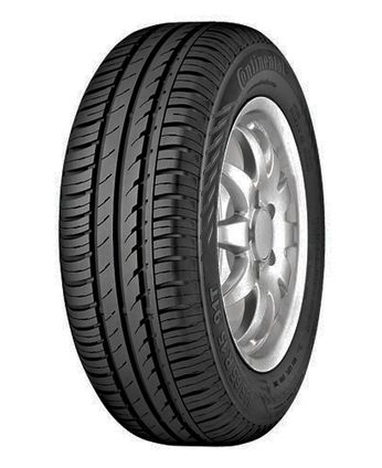 Continental ContiEcoContact 3  DOT4709 165/70 R13 79T