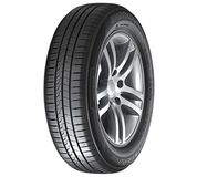 Hankook K435 Kinergy Eco2 165/70 R14 81T