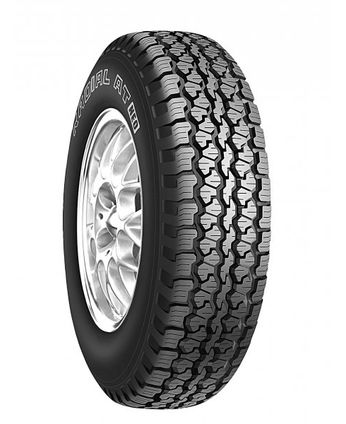 Nexen Radial AT (NEO) 205/80 R16 104S