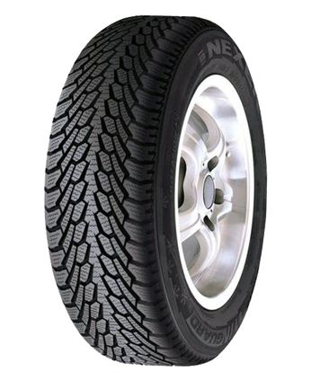 Nexen WINGUARD 185/55 R15 82H