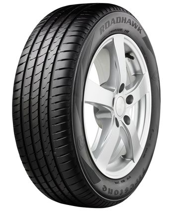 Firestone ROADHAWK 205/50 R16 87W