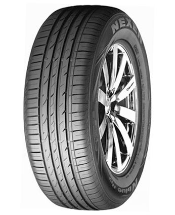 Nexen Nblue HD 215/55 R16 93V
