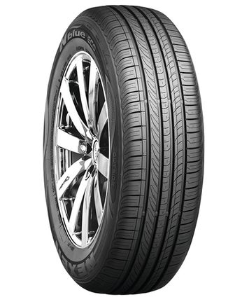 Nexen Nblue Eco 205/50 R17 93V