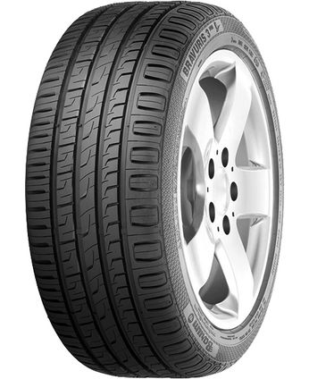 Barum BRAVURIS 3  FR 215/55 R17 94Y