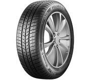 Barum POLARIS 5 185/60 R15 88T