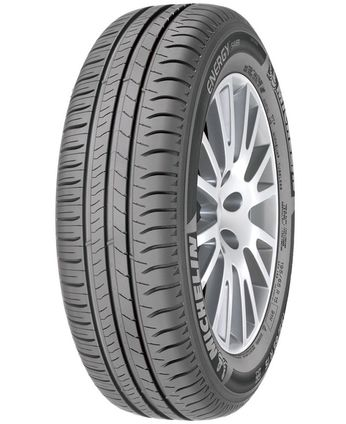 Michelin ENERGY SAVER + GRNX  DOT0716,MO 205/65 R16 95V