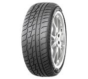 Matador MP92 Sibir Snow 3PMSF 185/60 R15 84T