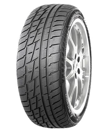 Matador MP92 Sibir Snow FR 3PMSF XL 235/55 R17 103V