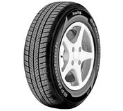 Bf-goodrich TOURING  DOT0109 165/65 R13 77T