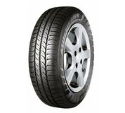 Firestone MULTIHAWK  DOT2611 165/60 R14 75T