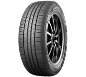 Kumho ES31 Ecowing 185/60 R15 84H