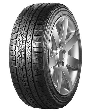 Bridgestone LM30  DOT2412 155/65 R14 75T
