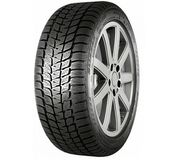 Bridgestone LM25 DOT3410 195/55 R16 87H