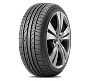Bridgestone RE050A EXT DOT5113 255/40 R17 94W