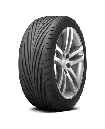Goodyear EAGLE F1 GS-D3  DOT1108 245/35 R18 88Y
