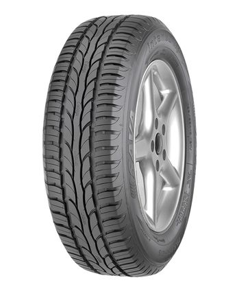 Sava INTENSA  DOT0609 215/40 R16 86W