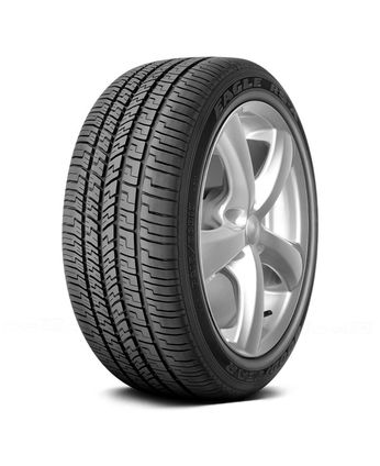 Goodyear EAGLE RS-A EMT  FP 205/45 R17 84V