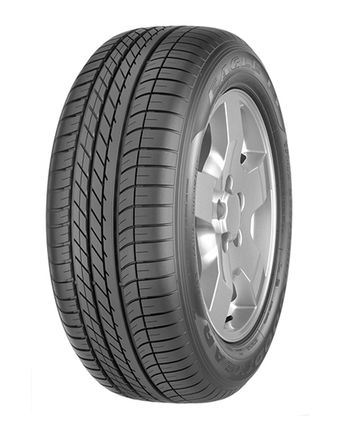 Goodyear EAGLE F1 ASYMMETRIC SUV AT  FP 245/45 R21 104W