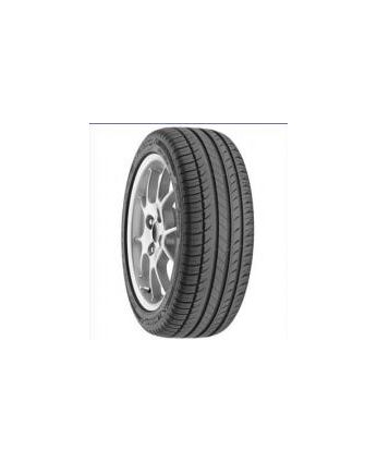 Michelin PILOT EXALTO  DOT3403 185/55 R15 82V