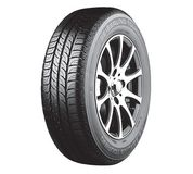 Seiberling TOURING  DOT0516 165/70 R13 79T