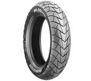 Bridgestone ML50 R 100/80 -10 53J