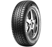 Bridgestone LM20  DOT2612 175/70 R13 82T