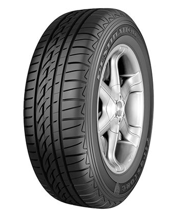 Firestone DESTINATION HP 215/65 R16 98V