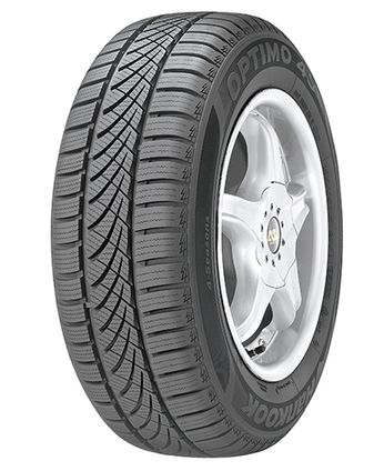HANKOOK H730 Optimo 4S 3PMSF XL 205/55 R16 94V