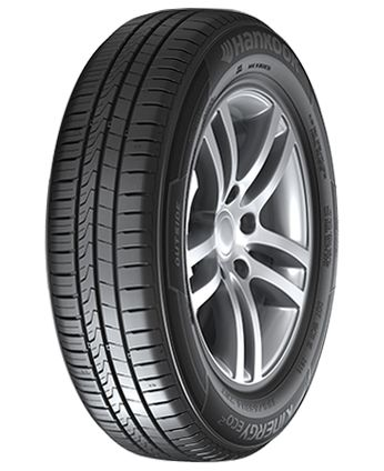 HANKOOK K435 Kinergy eco2 XL 175/70 R14 88T