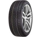 IMPERIAL All Season Driver 3PMSF 145/70 R13 71T
