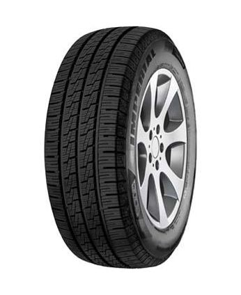 IMPERIAL All Season Van Driver 3PMSF 235/65 R16C 121R