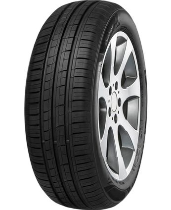 IMPERIAL EcoDriver 4 195/65 R15 91H