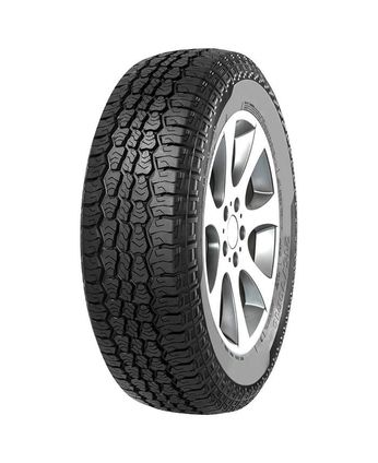 IMPERIAL EcoSport A/T 215/70 R16 100H