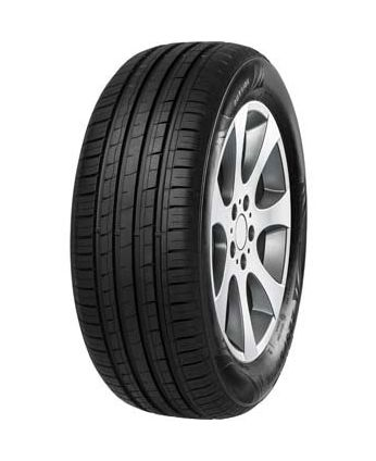 IMPERIAL EcoDriver 5 215/60 R16 95H