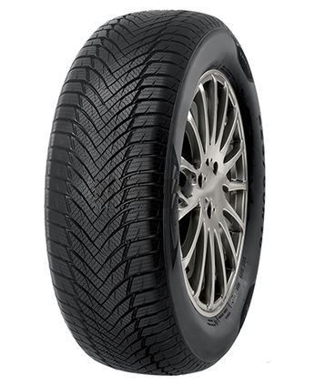 IMPERIAL SnowDragon HP XL 165/60 R15 81T