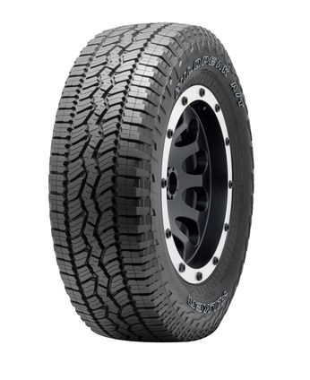 FALKEN Wild Peak A/T AT3WA 3PMSF XL 245/65 R17 111H