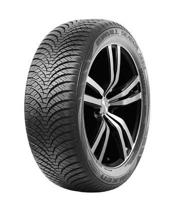 FALKEN EuroAll Season AS210 3PMSF XL 235/55 R17 103V