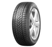 DUNLOP Winter Sport 5 SUV XL 235/60 R18 107H
