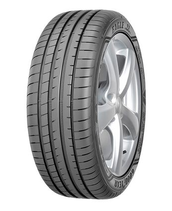 GOODYEAR Eagle F1 Asymmetric 3 ROF FP XL 255/35 R19 96Y