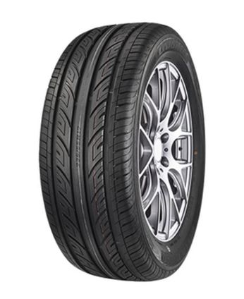 UNIGRIP Road Turbo XL 205/55 R17 95W