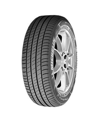 MICHELIN Primacy 3 ZP 225/50 R17 94H