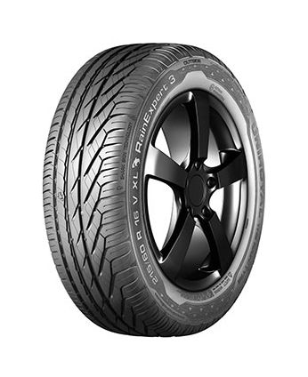 Uniroyal RAINEXPERT 3  DOT0916 215/60 R17 96V