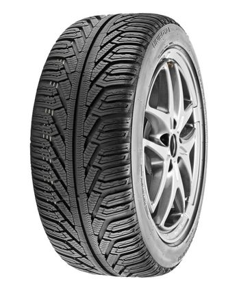 Uniroyal MS PLUS 77  DOT2317 205/60 R15 91H