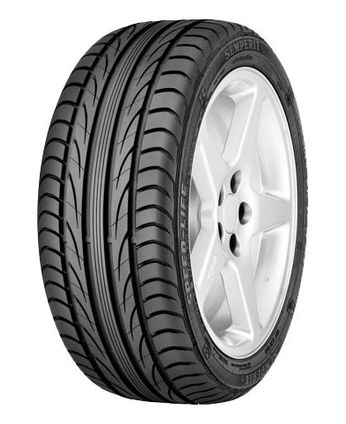 Semperit SPEED-LIFE  DOT0812 205/50 R15 86V