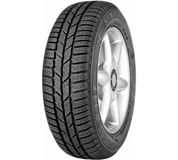 Semperit MASTER-GRIP  DOT1612 165/65 R14 79T