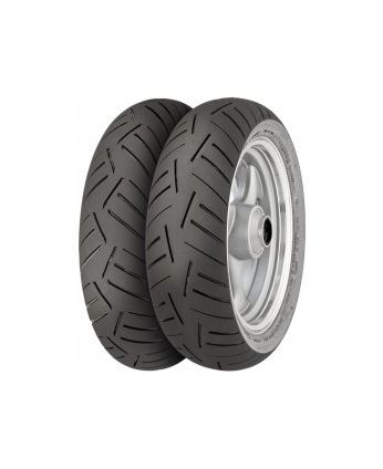 Continental ContiScoot R 120/70 -12 58P