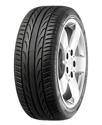 Semperit SPEED-LIFE 2  FR 235/45 R19 99V