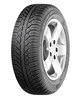 Semperit MASTER-GRIP 2 185/60 R15 88T