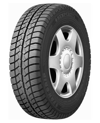 Semperit VAN-GRIP  DOT3612 175/65 R14C 90/88T