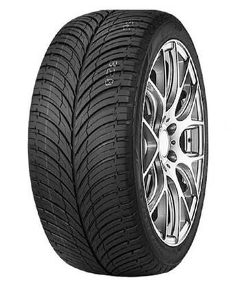 UNIGRIP Lateral Force 4S 3PMSF XL 265/60 R18 114V